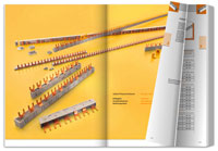 "chapter ""section rails fork type"""